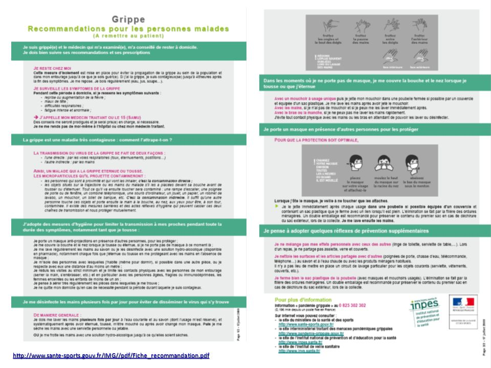 http://www.sante-sports.gouv.fr/IMG//pdf/Fiche_recommandation.pdf