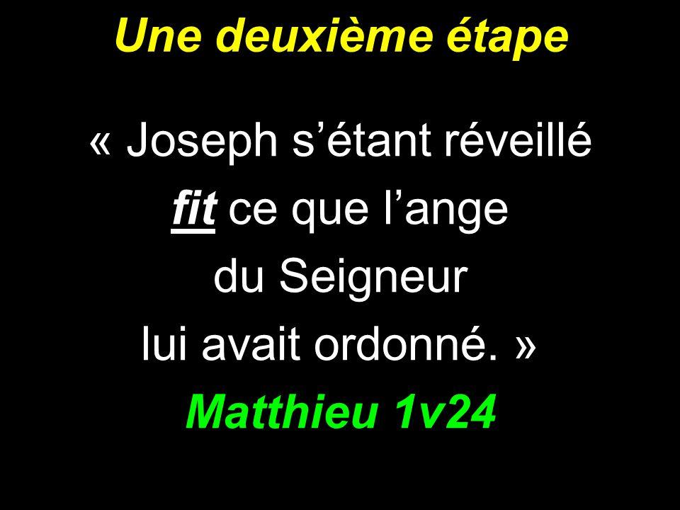 La foi sans les œuvres est morte, selon Jc2v20 et 26.