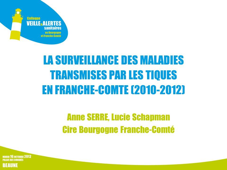 Anne SERRE, Lucie Schapman Cire Bourgogne Franche-Comté