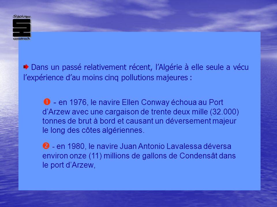  - en 1976, le navire Ellen Conway échoua au Port