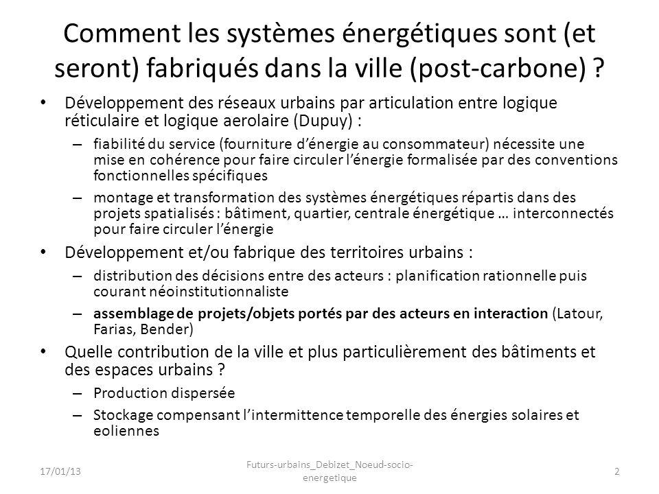 Futurs-urbains_Debizet_Noeud-socio-energetique