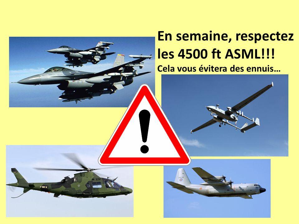 En semaine, respectez les 4500 ft ASML!!!