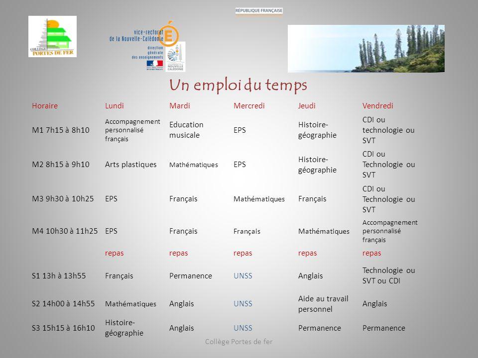 Sehr Réunions d'information en direction des parents des élèves de CM2  EZ65