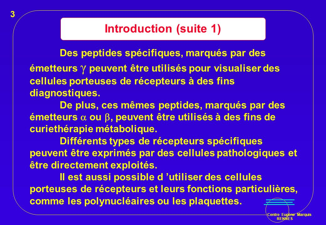 3 Introduction (suite 1)