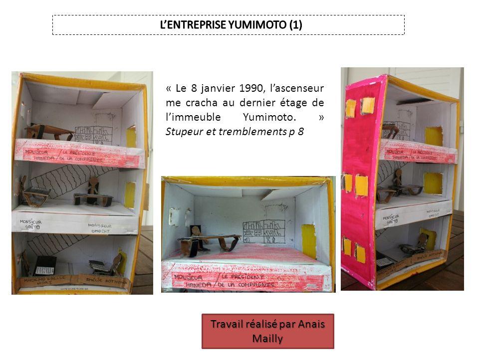 L'ENTREPRISE YUMIMOTO (1)