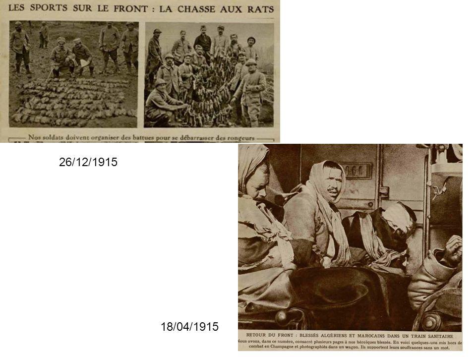 26/12/1915 18/04/1915