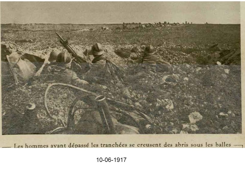 10-06-1917