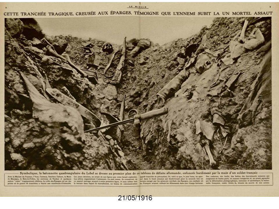 21/05/1916