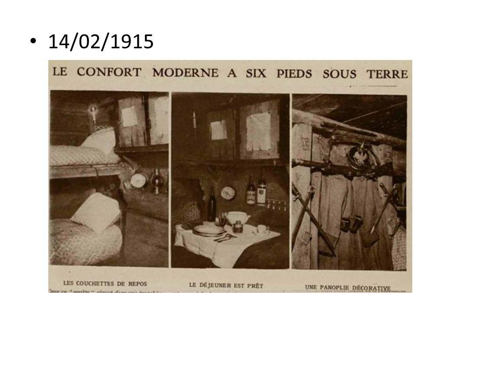 14/02/1915