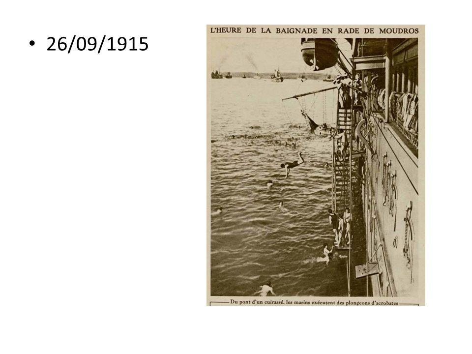 26/09/1915