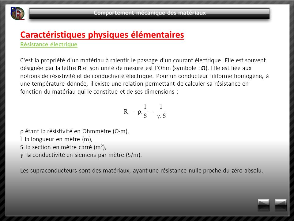 Introduction dans la conception d un syst me le for Calculer une superficie en m2
