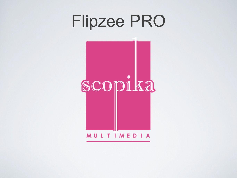 Flipzee PRO