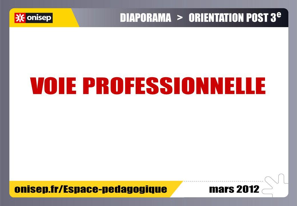 DIAPORAMA > ORIENTATION POST 3 e
