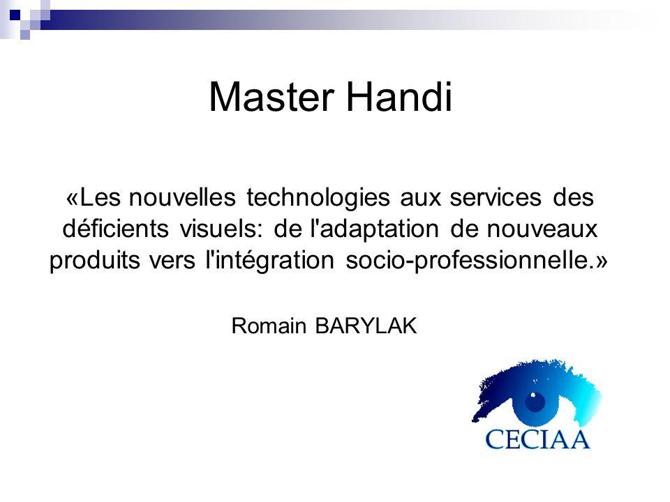 Master Handi