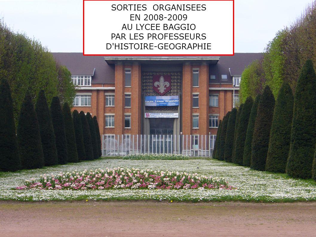 D HISTOIRE-GEOGRAPHIE