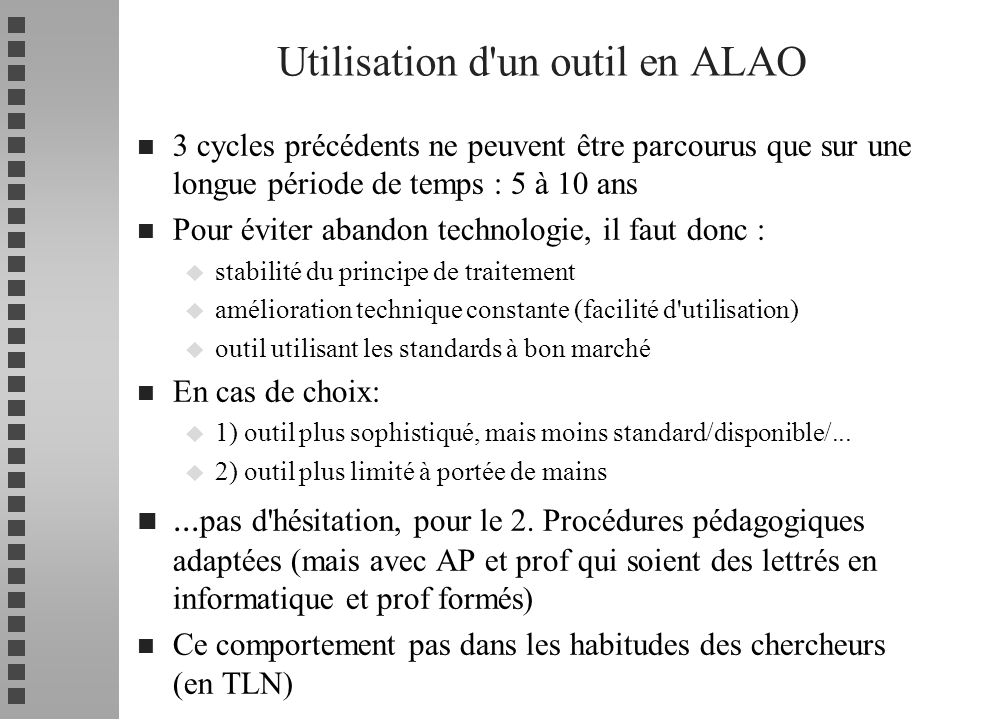 Universit de franche comt france ppt t l charger for Utilisation d un ohmmetre