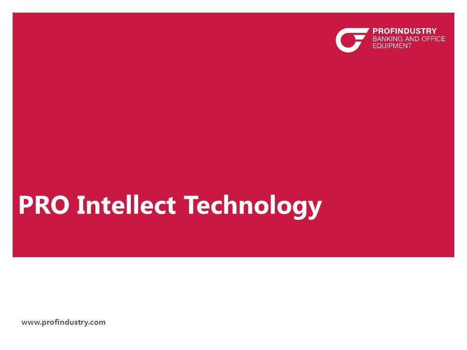 PRO Intellect Technology