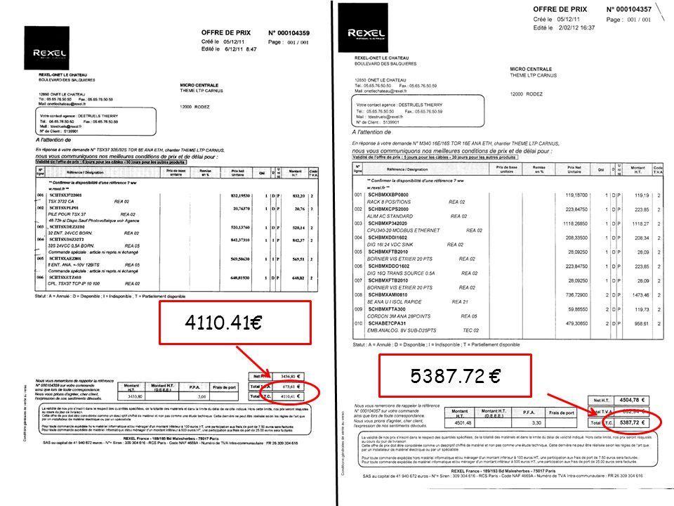 4110.41€ 5387.72 €