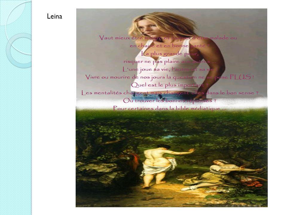 Leina