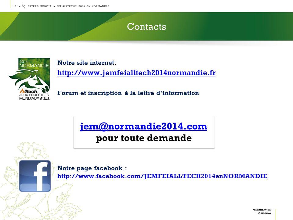 jem@normandie2014.com pour toute demande