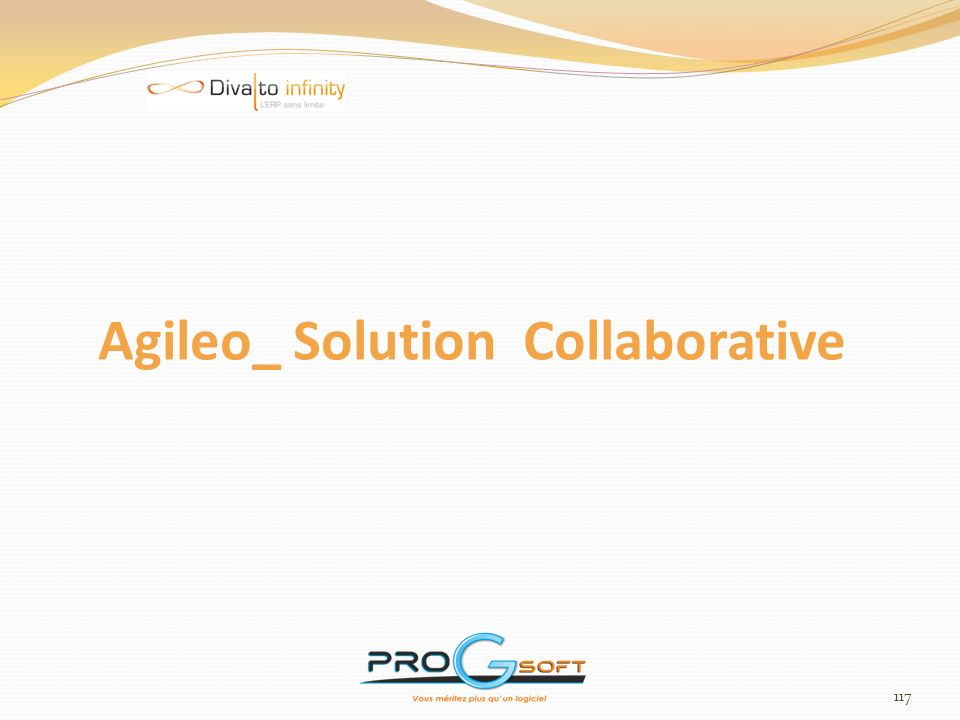 Agileo_ Solution Collaborative