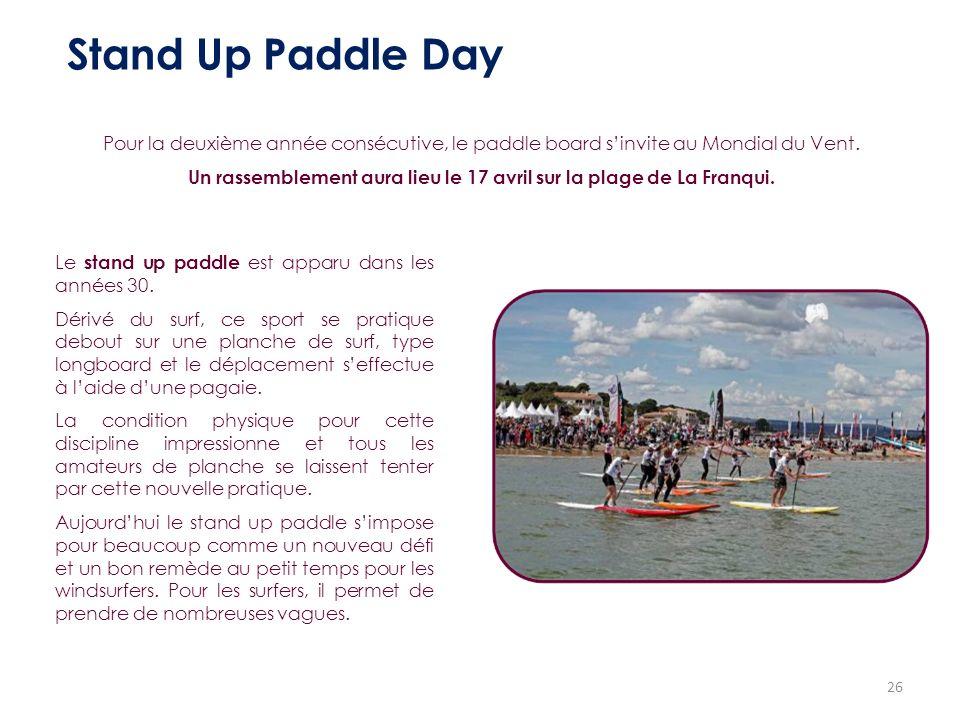 Un rassemblement aura lieu le 17 avril sur la plage de La Franqui.