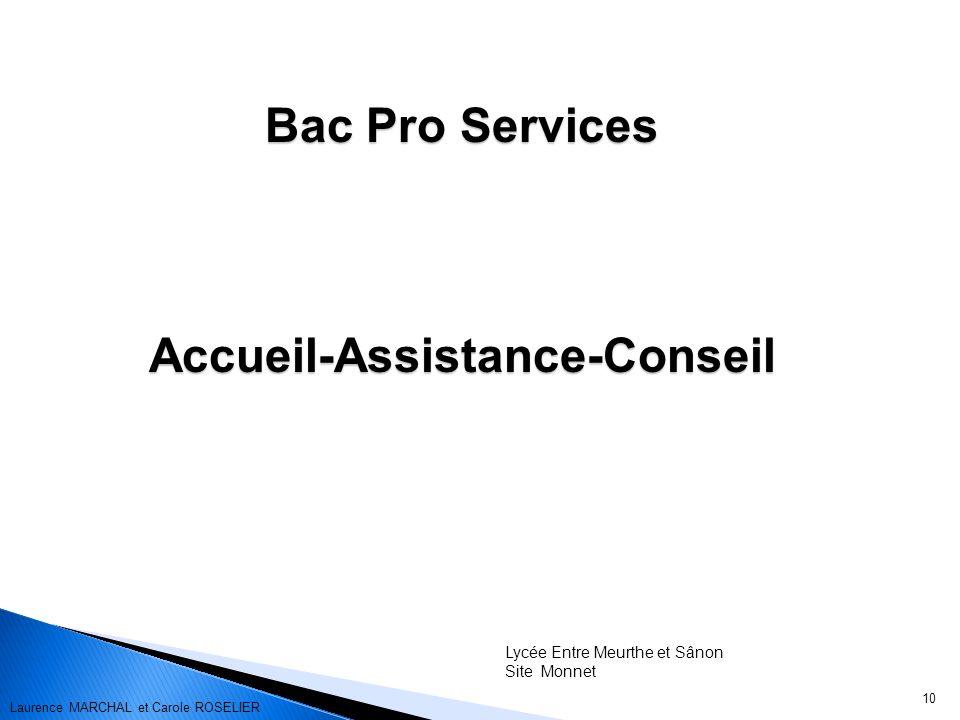 Accueil-Assistance-Conseil