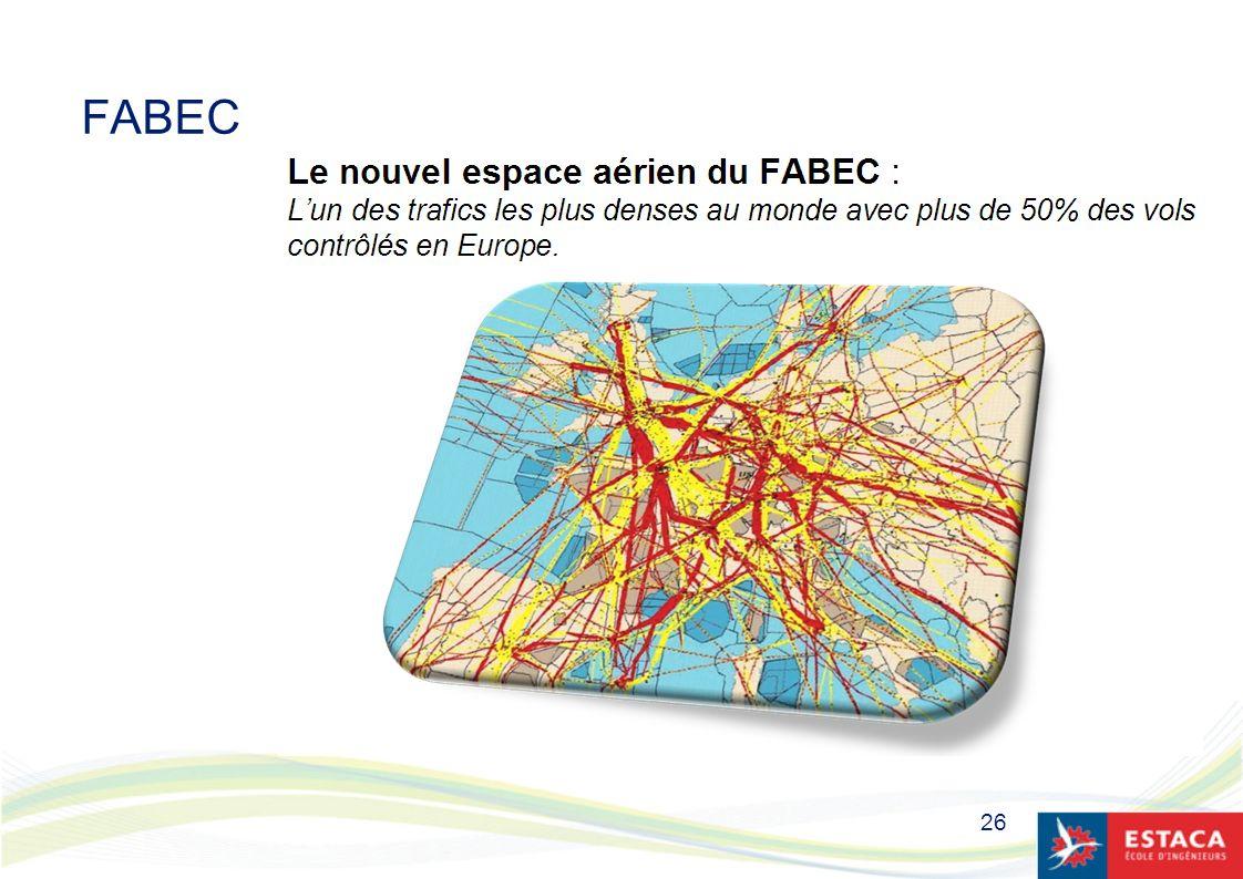 FABEC 26