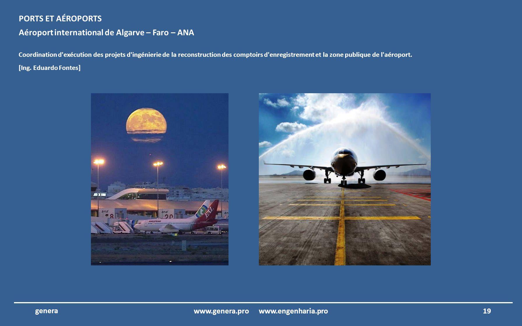 www.genera.pro www.engenharia.pro