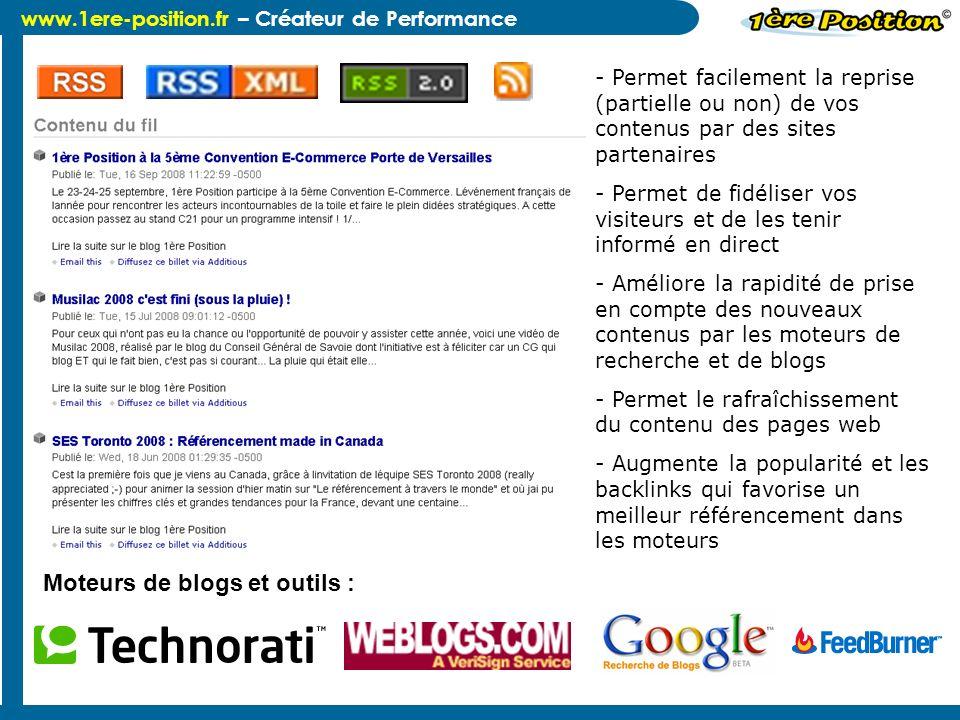3ème Convention E-Business - Lyon - 9 Février 2006