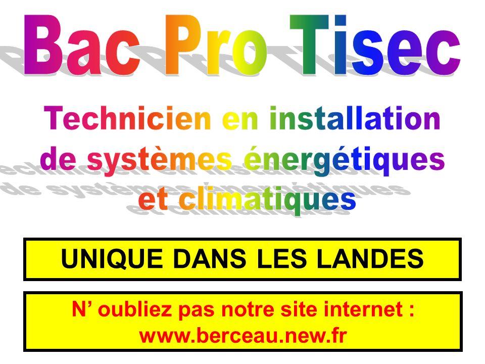 N' oubliez pas notre site internet : www.berceau.new.fr