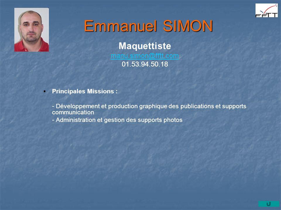 Maquettiste manu.simon@fftt.com