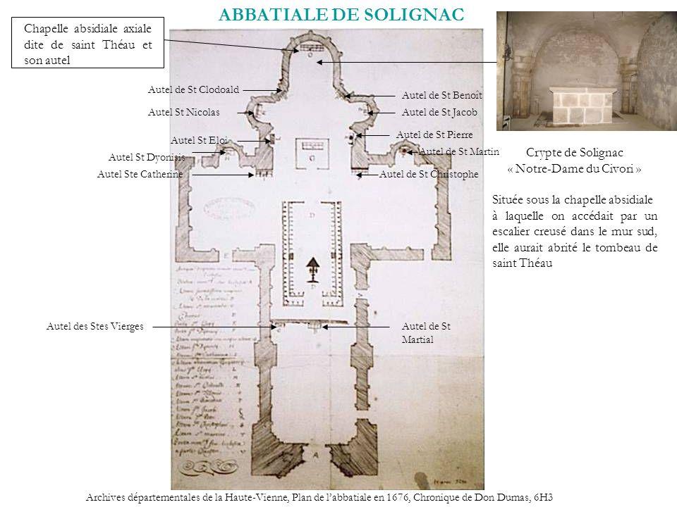 « Notre-Dame du Civori »