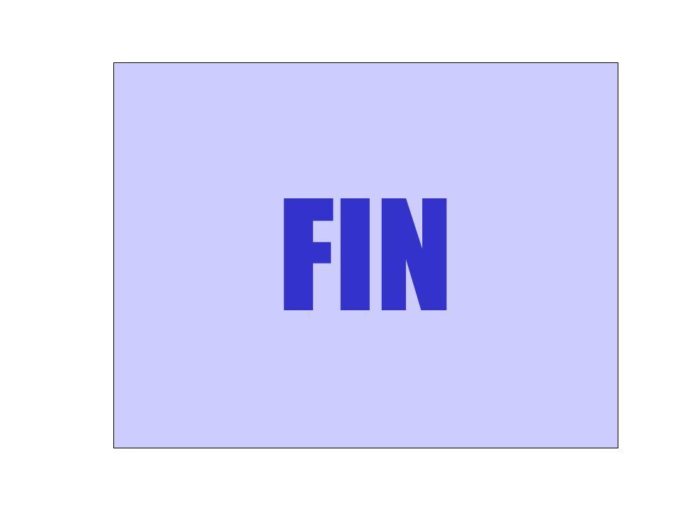 FIN 34 34