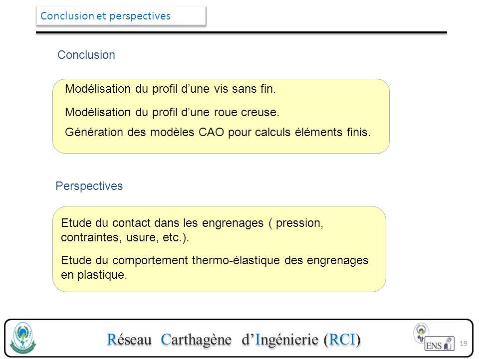 Réseau Carthagène d'Ingénierie (RCI)