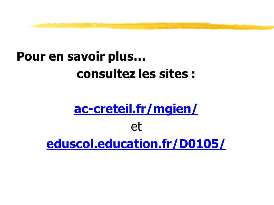 eduscol.education.fr/D0105/