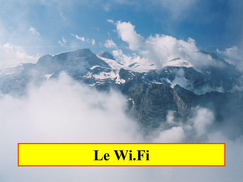 Le Wi.Fi