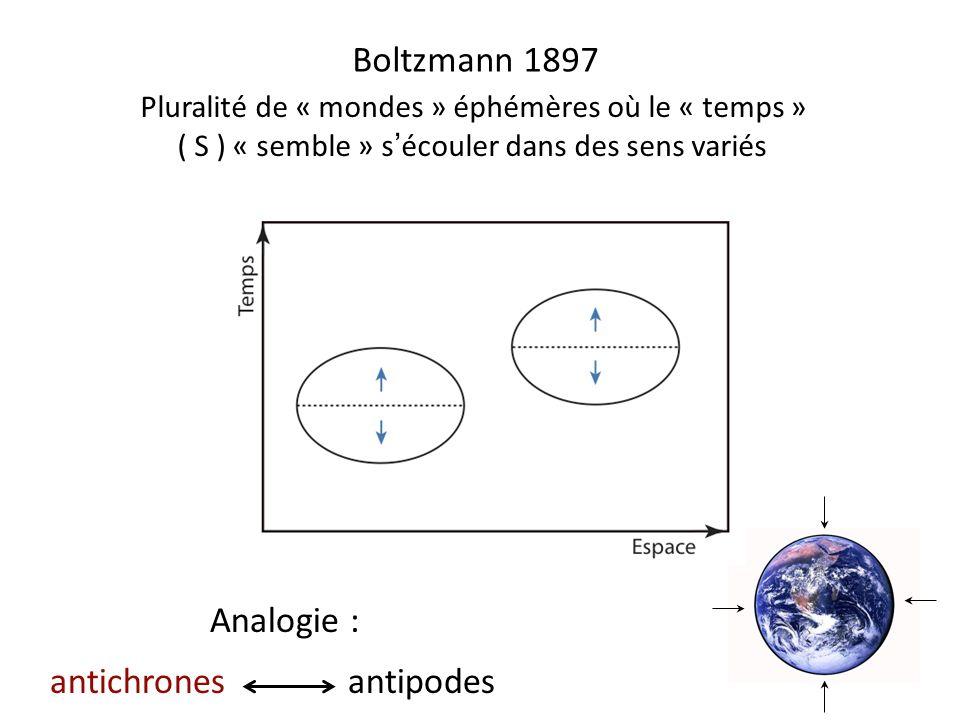 antichrones antipodes