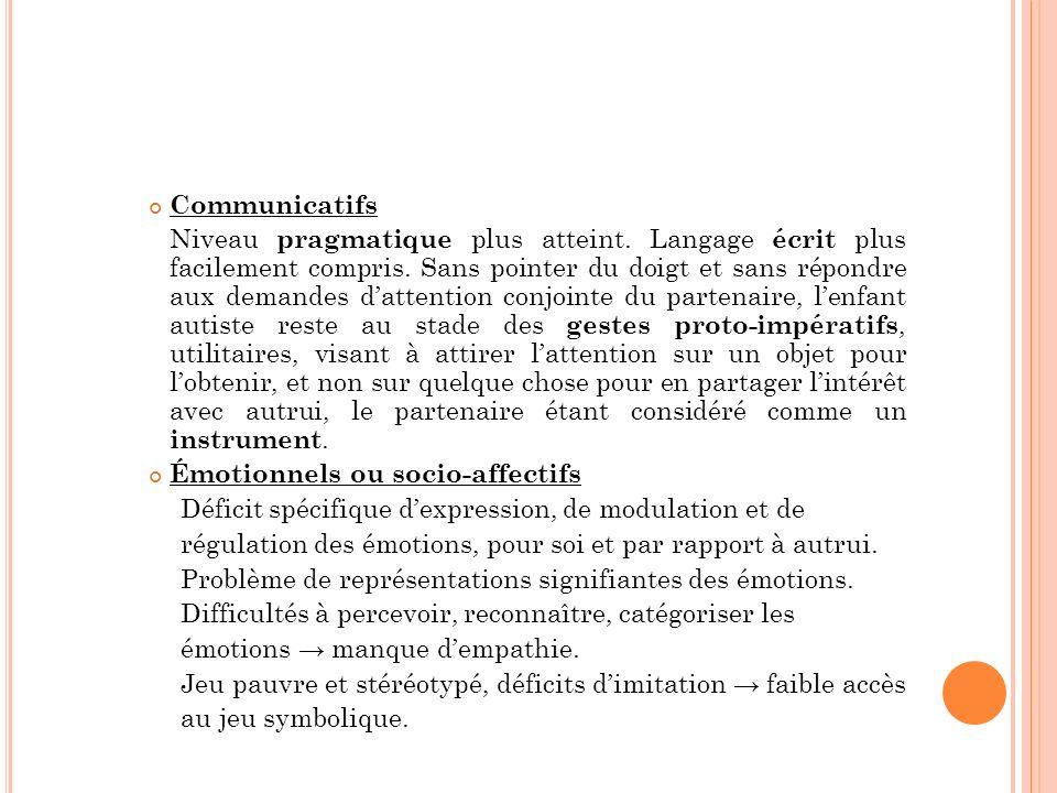 Communicatifs