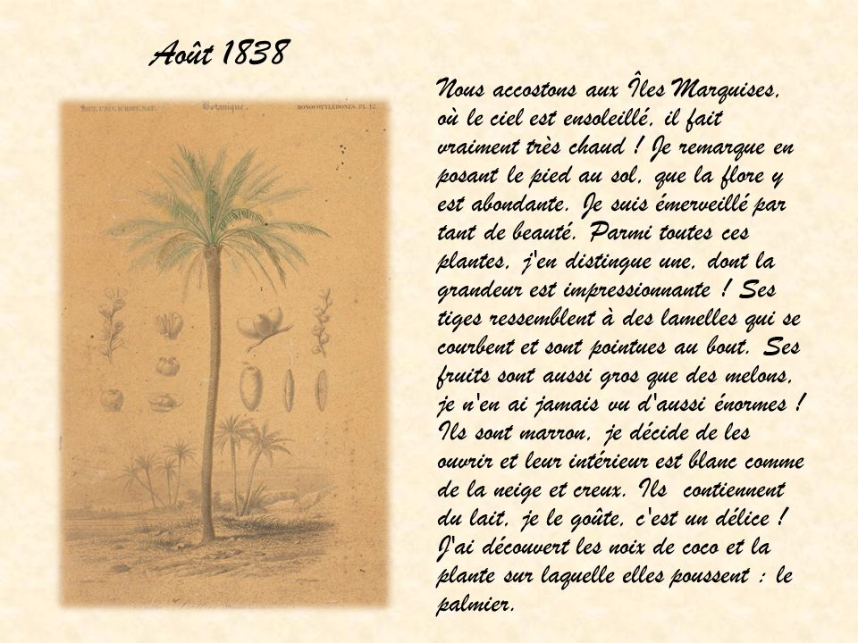 Août 1838