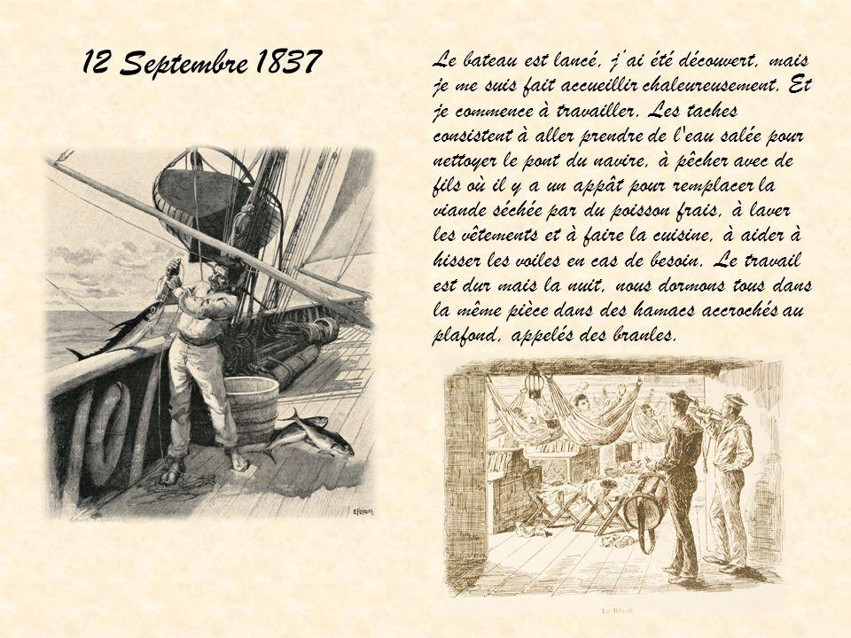 12 Septembre 1837