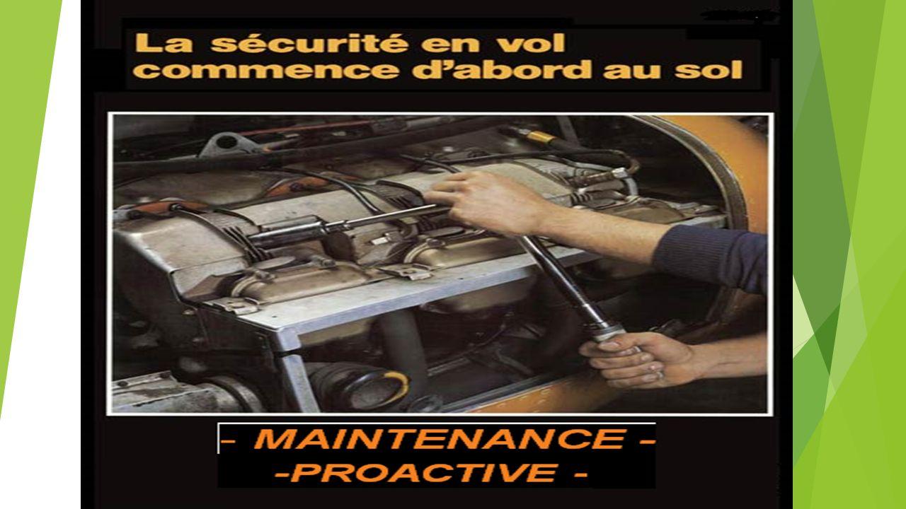 La plupart des opérations de maintenance qu un DBA doit réaliser s effectuent en production, c est-à-dire sans interrompre le service des données.