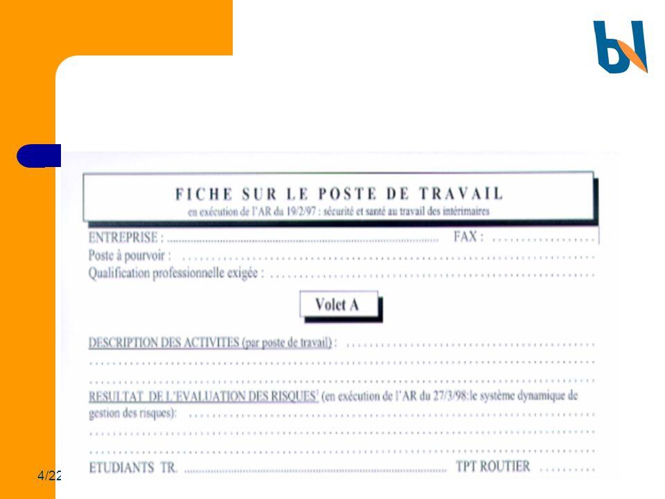 23/04/2002 3/30/2017 35 Formation travail intérimaire dans la construction