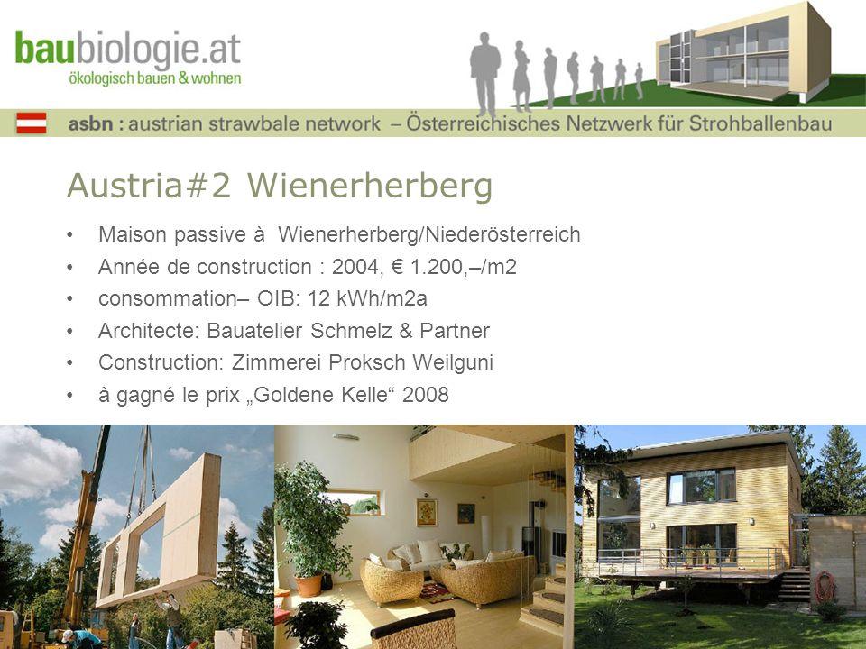 Austria#2 Wienerherberg