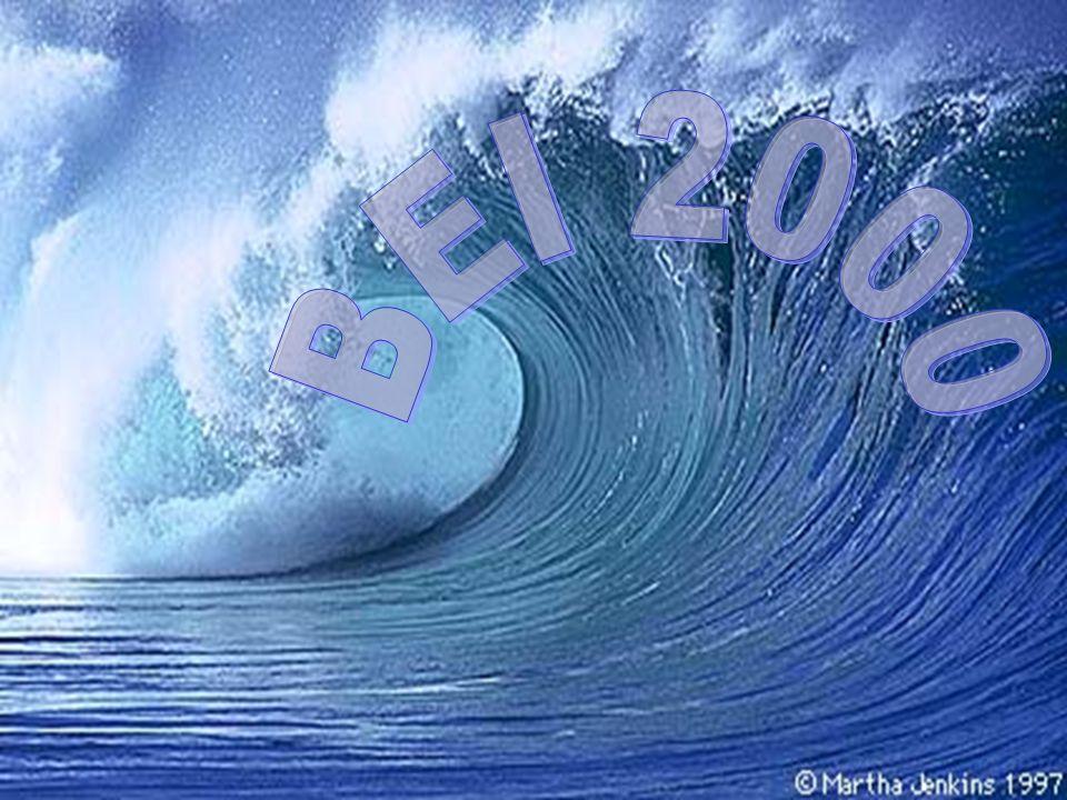 BEI 2000
