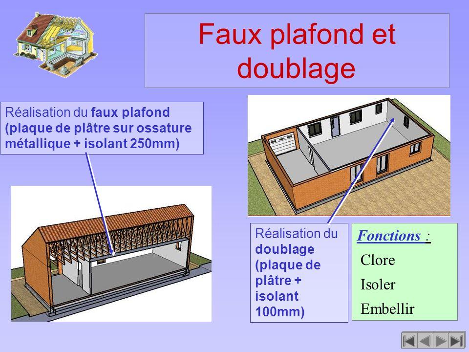 l habitat ppt video online t l charger. Black Bedroom Furniture Sets. Home Design Ideas