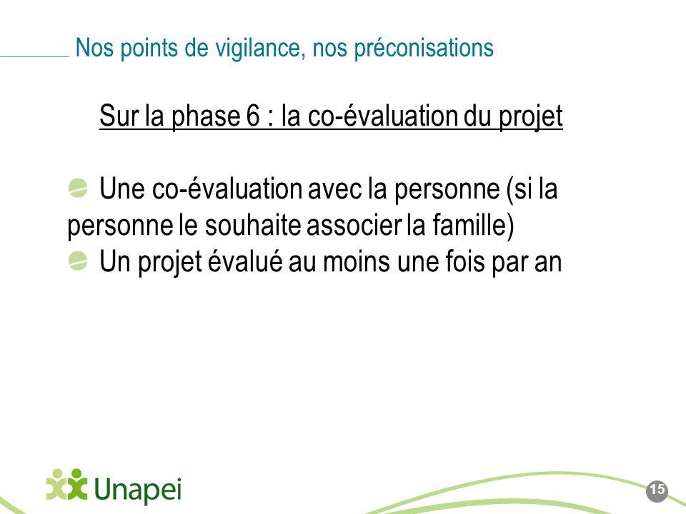 la rbpp sur les attentes de la personne et le projet personnalis u00e9 du point de vue de l u2019anesm ppt
