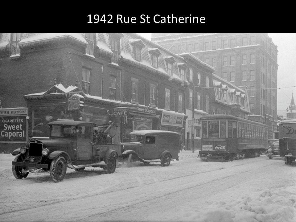 1942 Rue St Catherine
