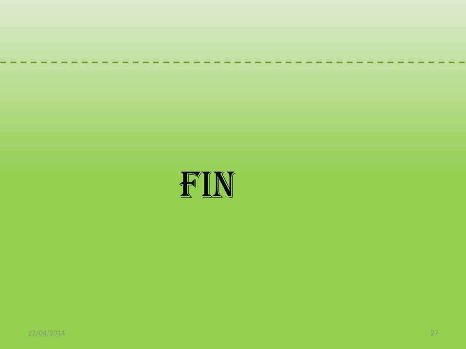 FIN 30/03/2017