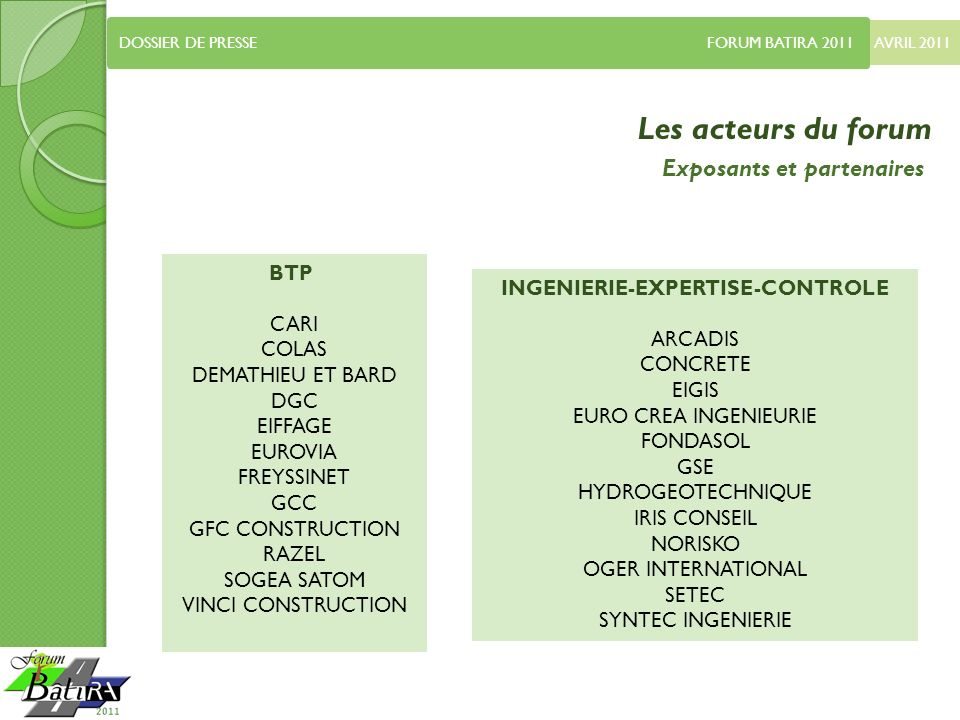 INGENIERIE-EXPERTISE-CONTROLE